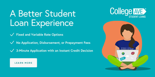 student-loan-graphic-image-pearl-city-bank